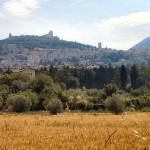 Assisi Pasqua 2015 offerte last minute