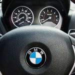 BMW offerte di lavoro 2015