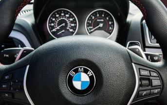 BMW lavora con noi 2015: offerte di lavoro a Roma e a Milano e tirocini per laureati