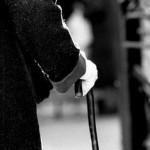 Morta badante colpita da infarto a Padova