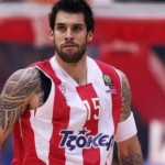 Gironi Eurolega