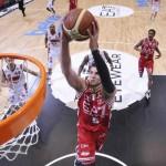 Supercoppa Basket Torino