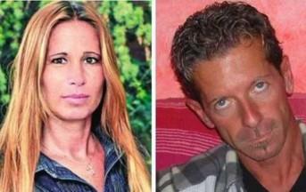 Caso Yara news Massimo Bossetti: Marita Comi chiede aiuto ad Antonio Di Pietro, ecco perché