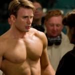Captain America su Italia 1