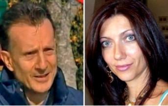 Roberta Ragusa news, Antonio Logli video inedito: immagini che stanno facendo discutere
