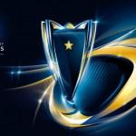 Champions Cup semifinali Tolone