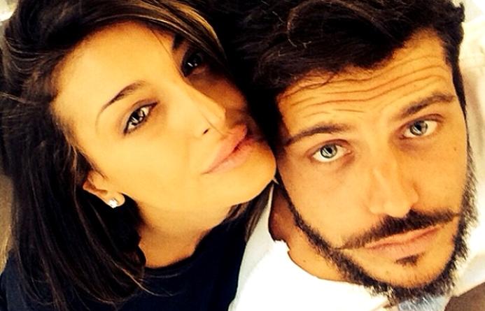 Cristina Buccino gossip
