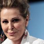 Daniela Santanchè rimpiange Gheddafi