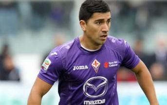 Calciomercato Roma news, senti Pizarro: 'Torno anche gratis'