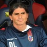 Diego Lopez Bologna Serie B