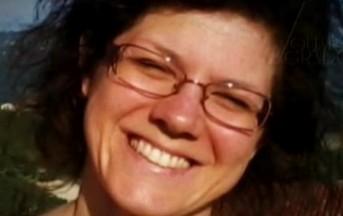 """Elena Ceste ultime news, gli psicologi: """"Era schiava del marito"""""""