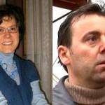 MICHELE BUONINCONTI NEWS QUARTO GRADO