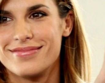 Elisabetta Canalis padre morto: la verità sulle sue ultime ore di vita, parla la ex velina