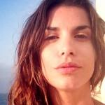 Elisabetta Canalis gossip