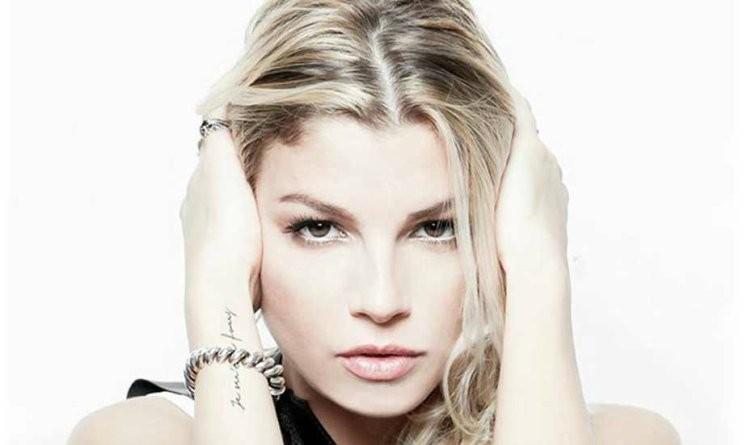 emma marrone - photo #30