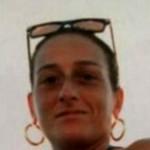 Arrestato ex compagno di Irene Focardi
