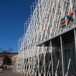 Expo 2015 Fuori Salone eventi Milano