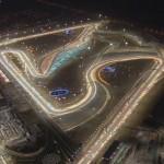 Gp Bahrain Formula 1