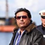 Francesco Schettino Riesame respinge ricorso Procura Grosseto