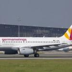 Germanwings rientrato allarme bomba