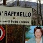 Guerrina Piscaglia ultime news