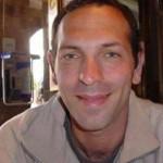 Giovanni Lo Porto morto in Pakistan