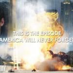 Grey's Anatomy 11x21
