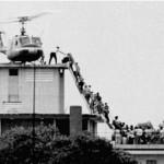 Caduta di Saigon