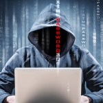 Mac sicurezza in rete virus