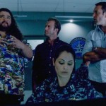 Hawaii Five-O 17 aprile