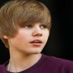 Justin Bieber arrestato Roma