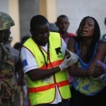 Kenya strage isis campus universitario