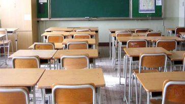 Salerno maestra picchiata da 5 mamme