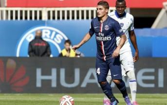 Calciomercato Milan news, rivoluzione cinese: Verratti e Kane gli obiettivi del futuro