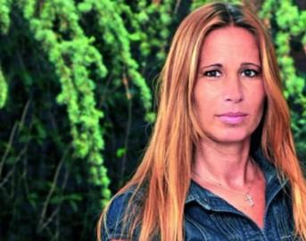 """Caso Yara news, la moglie di Bossetti dichiara: """"Massimo era con me la sera del delitto"""""""