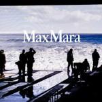 Max Mara offerte di lavoro 2015