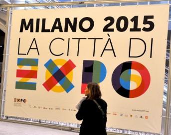 Expo 2015: cosa vedere, date e biglietti per l'evento dell'anno
