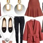Moda a prezzi ridotti