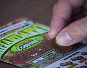 """Modena, vince 2 milioni al """"Gratta e Vinci"""", ma Lotterie Nazionali glieli nega"""