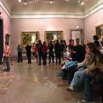 start up artplace tripadvisor dei musei