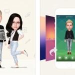 MyIdol app