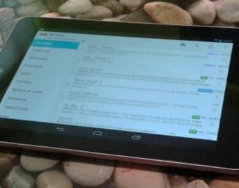 Uscita aggiornamento Android Lollipop 5.1 per Nexus, 4, 5, 7 e 9: download per installazione manuale