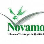 Novamont assunzioni laureati 2015