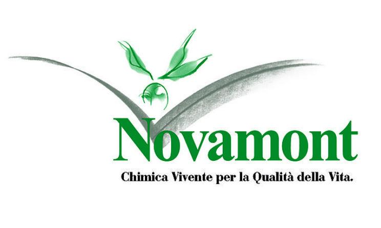 Novamont lavora con noi 2015 offerte di lavoro per for Offerte lavoro pulizie domestiche rovigo