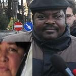Guerrina Piscaglia news