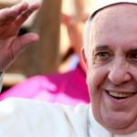 Papa Francesco pontificato breve