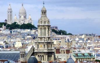 Offerte di lavoro a Parigi per italiani 2015: ecco le opportunità per insegnanti