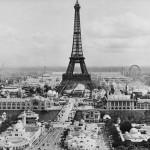 Parigi Expo Novecento