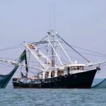 sequestro peschereccio in Libia