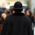 condannati sacerdoti truffatori
